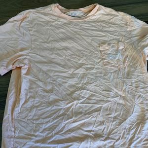 NWOT vineyard vines shirt